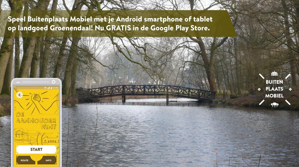 BM-promo-Groenendaal.jpg