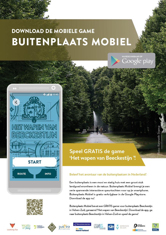 BM-Promo-Beeckestijn-Flyer.png