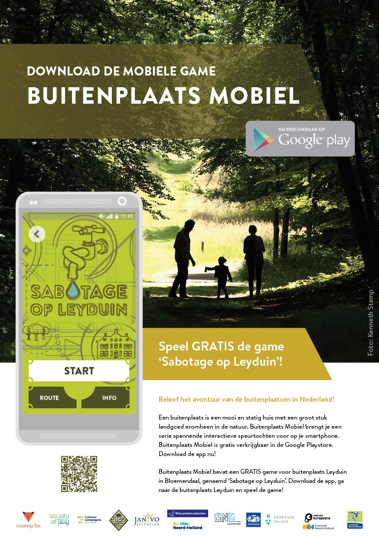 BM-Promo-Leyduin-Flyer.png