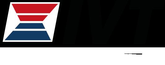 IVT_vp_Logo__web.png