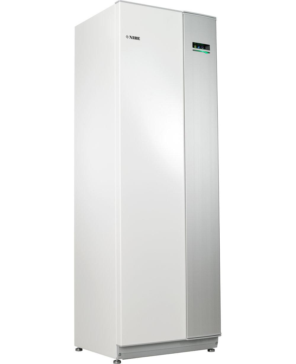 NIBE VVM 320