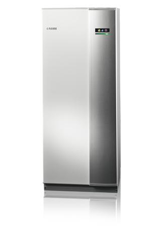 NIBE F1155