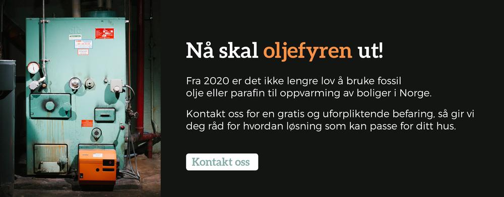 Oljefyr_forsiden.png