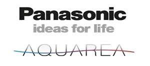 Panasonic-Aquarea-Logo3.jpg