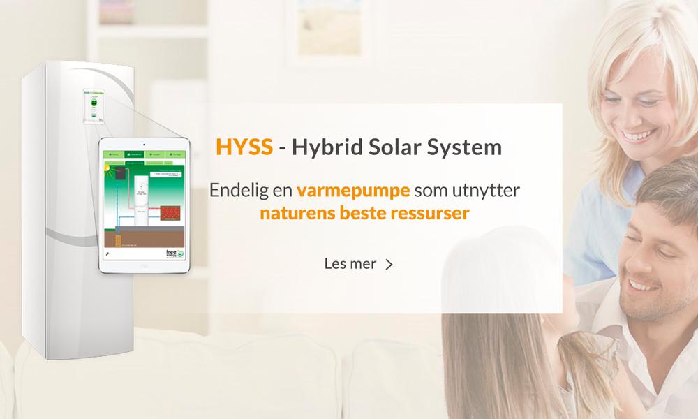 header_norsk.png