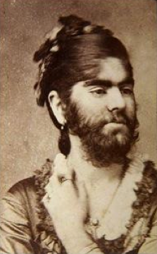 beared_lady