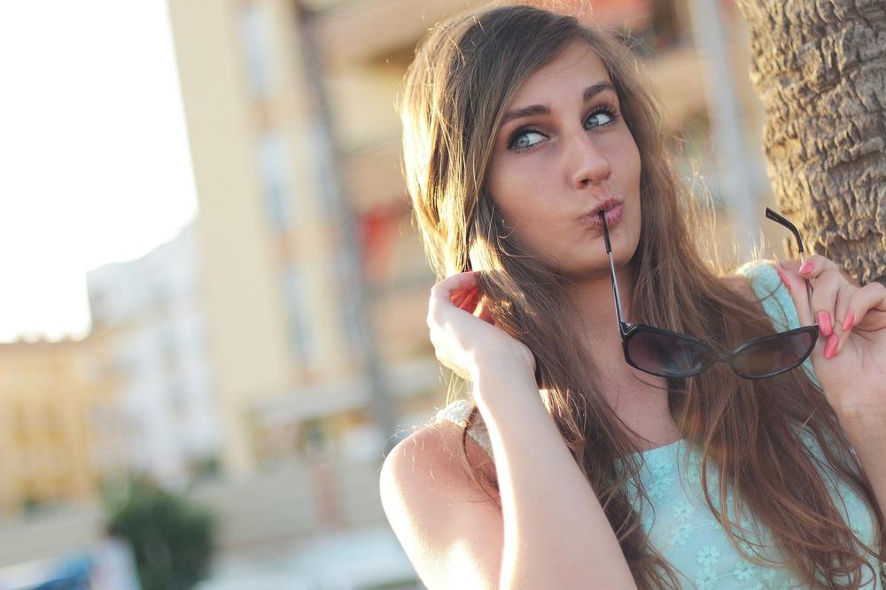 girl-410334_1280.jpg