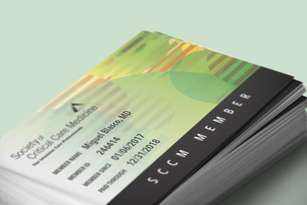 SCCM cards.jpg