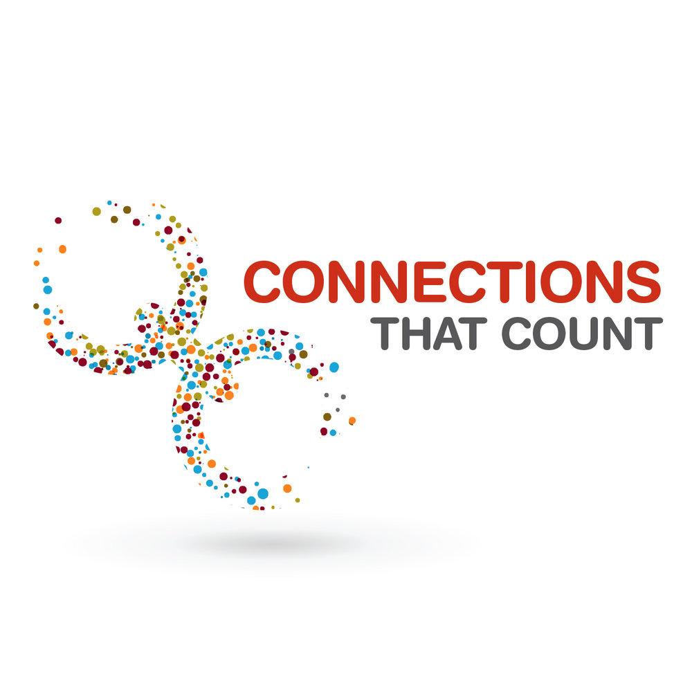 CGSM Logo.jpg