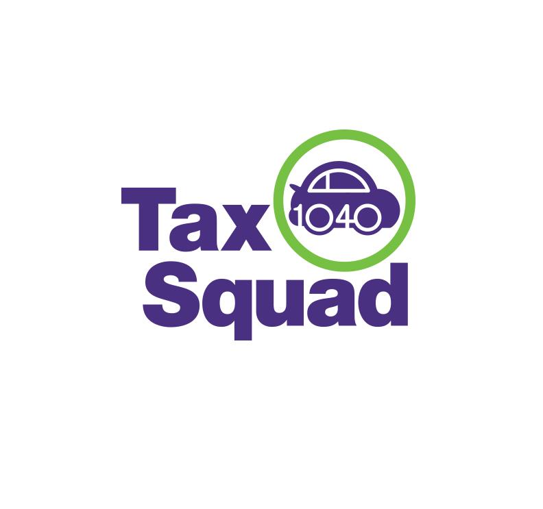TaxSquad1.jpg