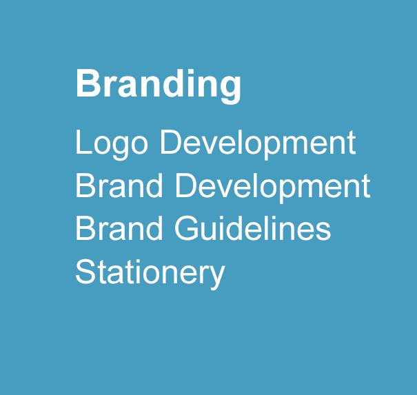 Services_branding.jpg