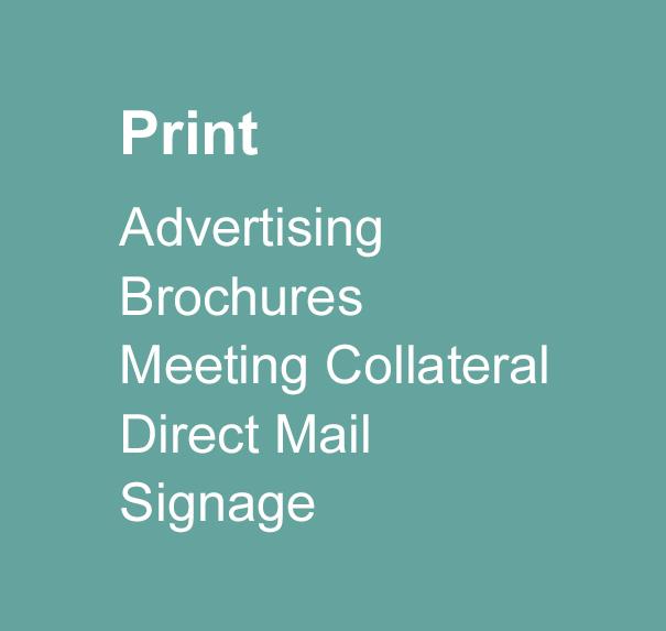 Services_print.jpg