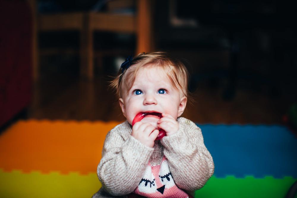 Little Pips -