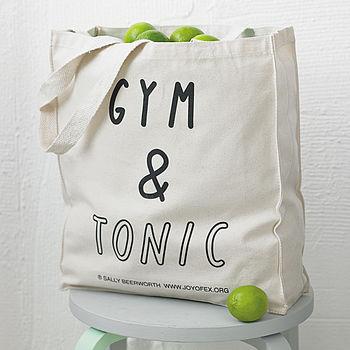 normal_gym-and-tonic-tote-bag.jpg