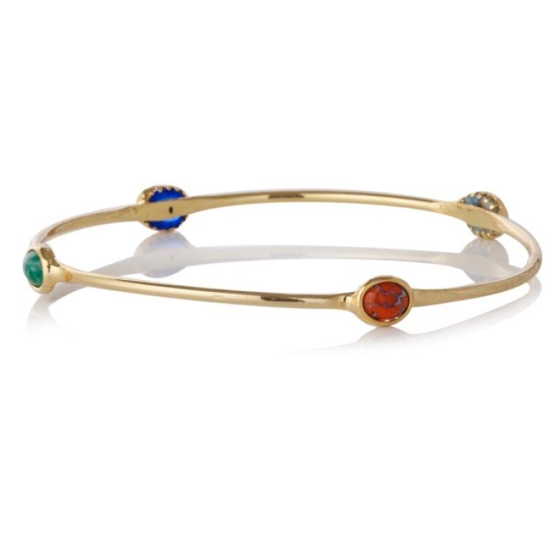 936804_Oliver-Bonas_Jewellery_Kisiba-Bangle_1.jpg