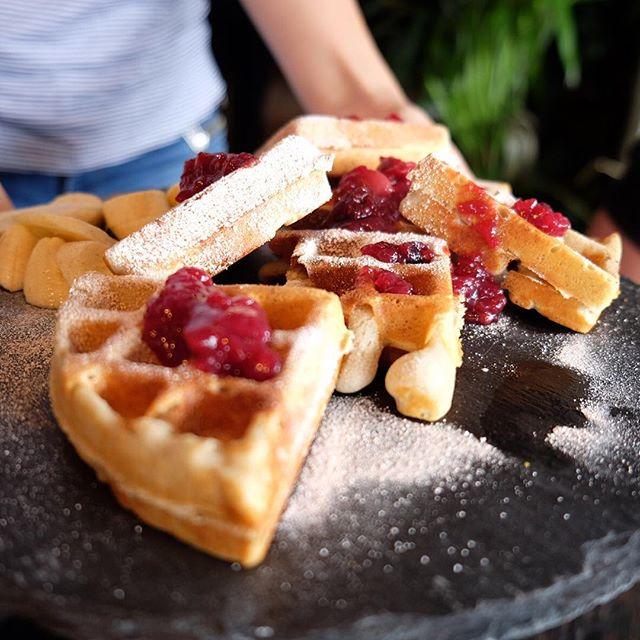 Photocredit: foodgoblin.com