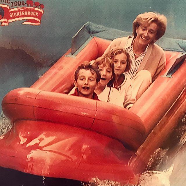 Lol 🛶💦 #iminaboat #familytime #wetbum #lastmillennium😱 #soold😖