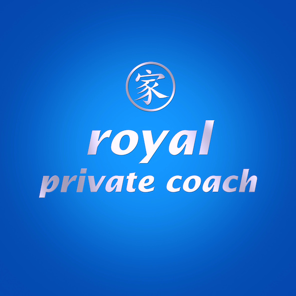 Royal Private Coach 174 Personal Training Nyc Corporate