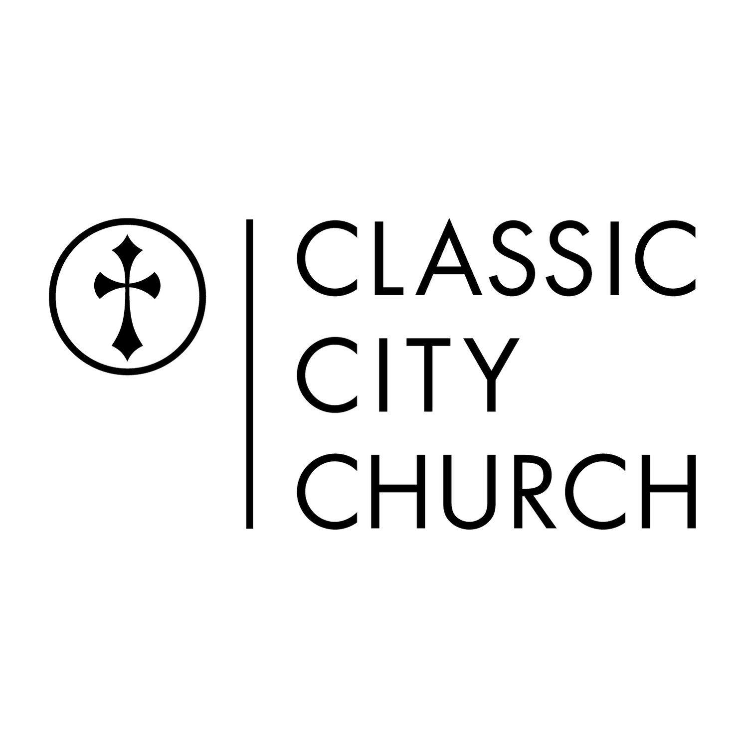 Sermon Podcasts | Classic City Church Athens, Georgia