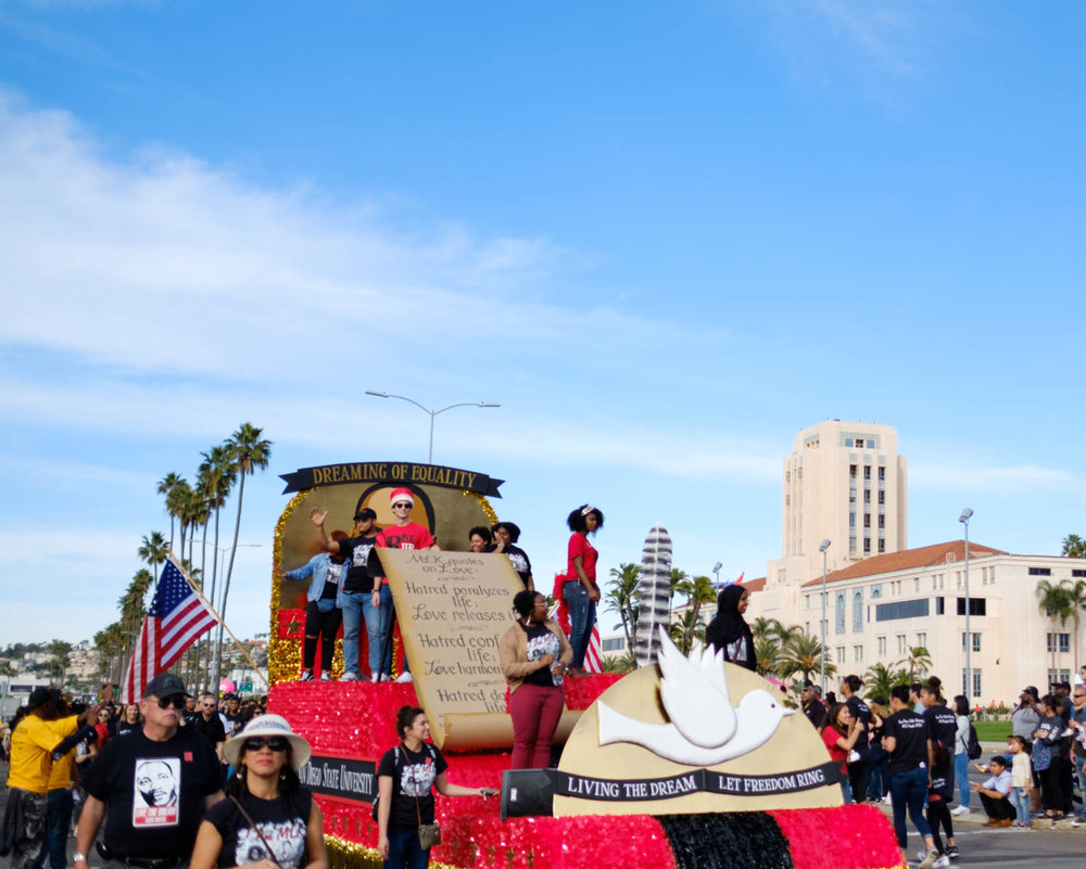 2018-01-18 MLK Parade in San Diego - Web Res-3.jpg