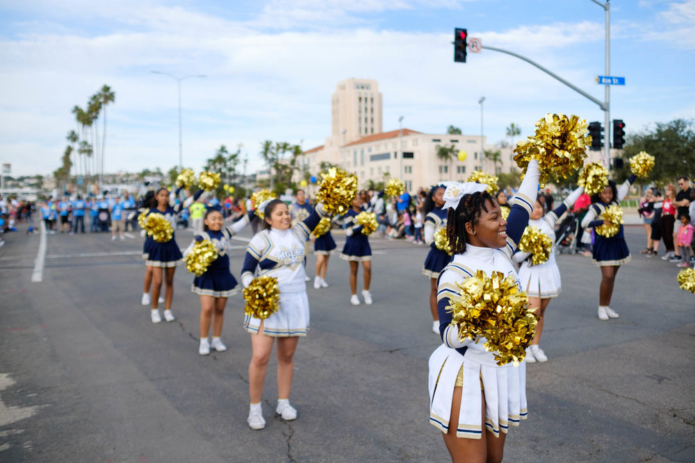 2018-01-18 MLK Parade in San Diego - Web Res-17.jpg