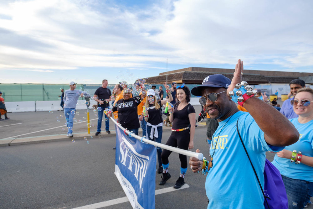 2018-01-18 MLK Parade in San Diego - Web Res-22.jpg