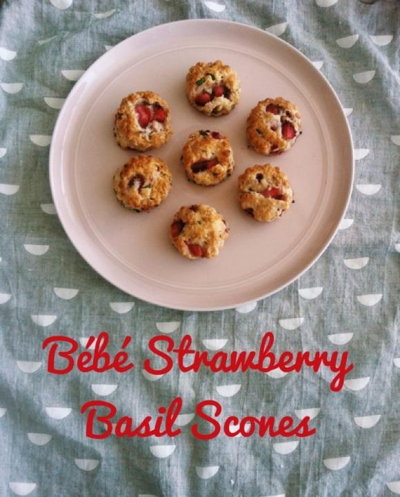 strawberrybasilscones5.JPG