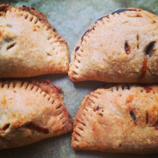 fig hand pies recipe 1
