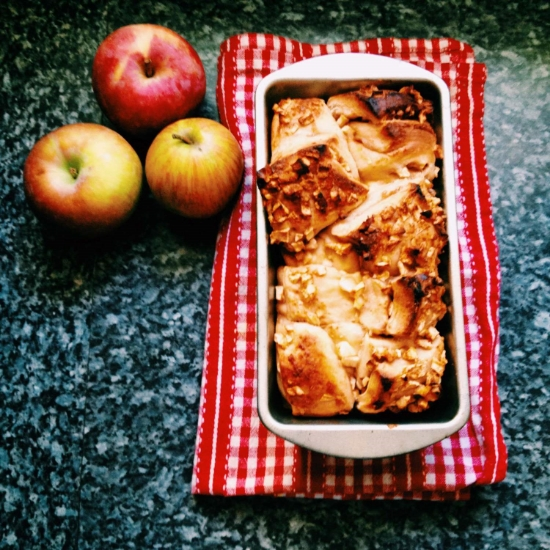 apple pull apart bread recipe 1.JPG