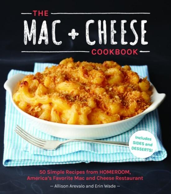 ... Gourdy! Installment 5: Pumpkin Mac and Cheese — The Shortbread Cure