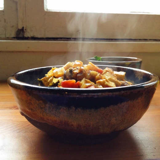 chestnut curry recipe.JPG