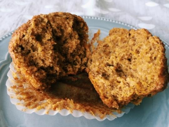 butternut squash muffins 2.JPG