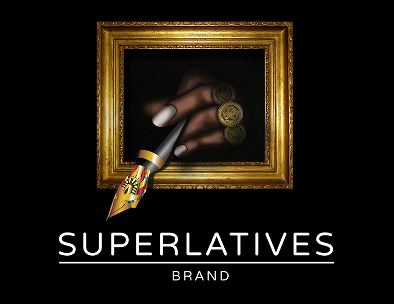 Superlatives Brand