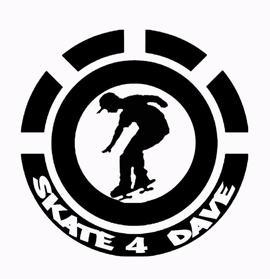 Skate-4-Dave