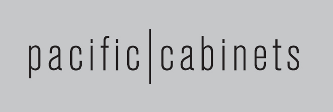 Pacific Cabinets