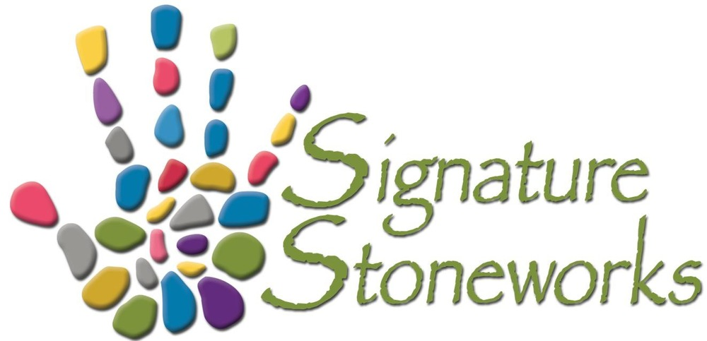 Signature Stoneworks