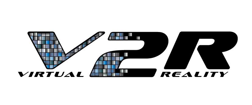 V2R - Virtual 2 Reality