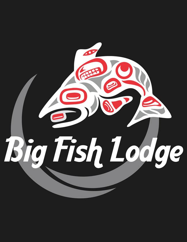 BIG-FISH-Logo---Vector-Black.jpg