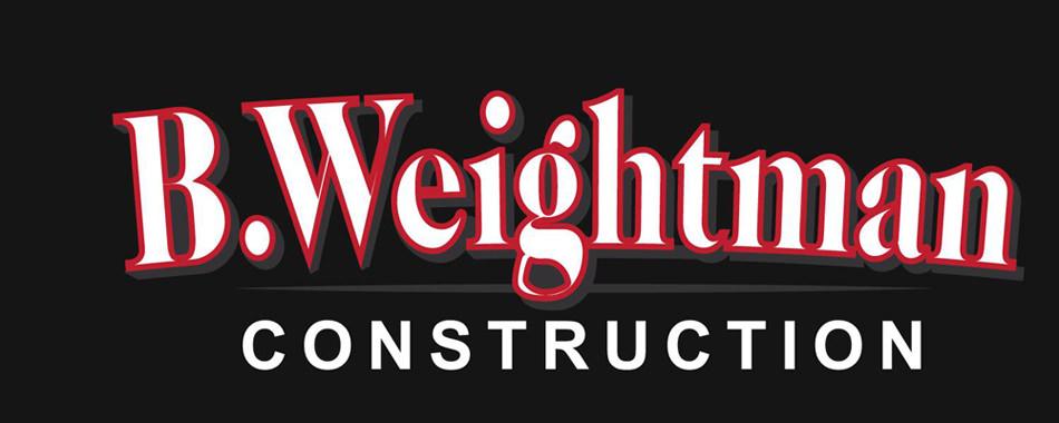 B.Weightman-Construction---#2.jpg