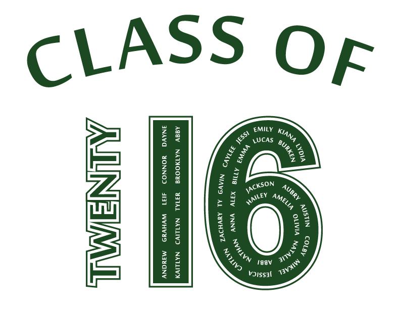 CLASS-OF-2016-BACK LOGO.jpg