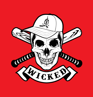 WICKED Ball Club Skull.JPG