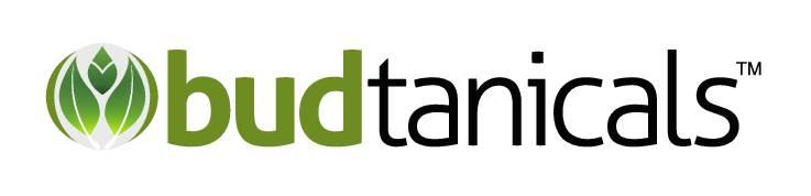 BUDtanicals-logo-Vector-LowerCase.jpg
