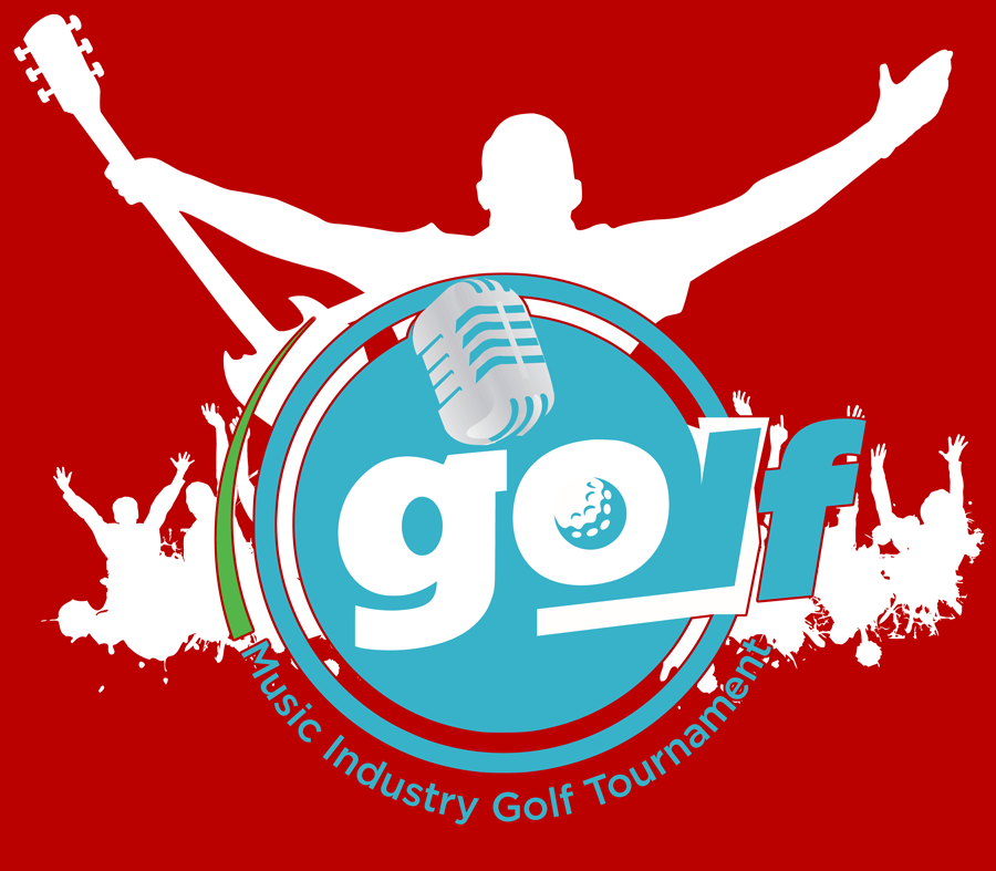 GONZO Golf - Red.png