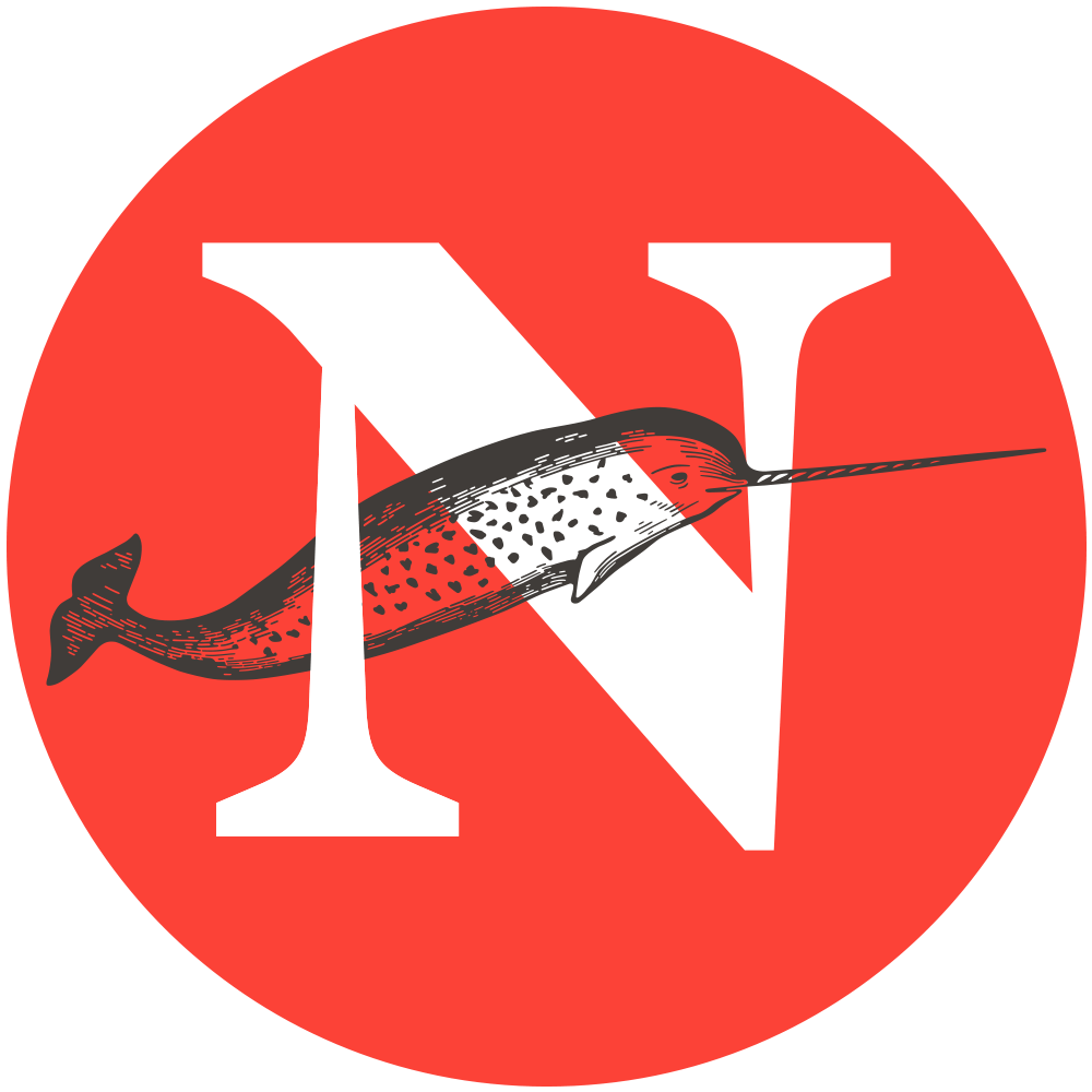NARWHAL logo.png