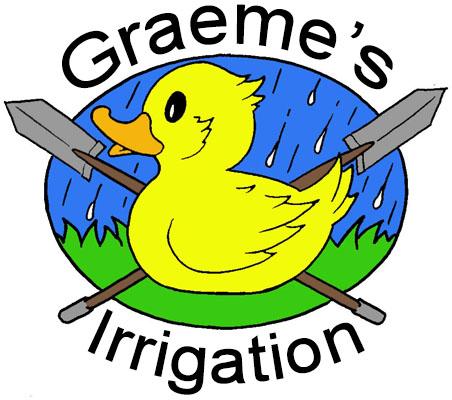 GRAEMES Logo #2.JPG