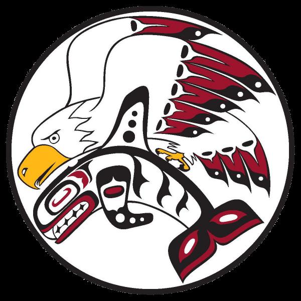 SONGHEES Art Logo - Right Shoulder.PNG