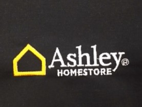 ASHLEY Logo 2.jpg