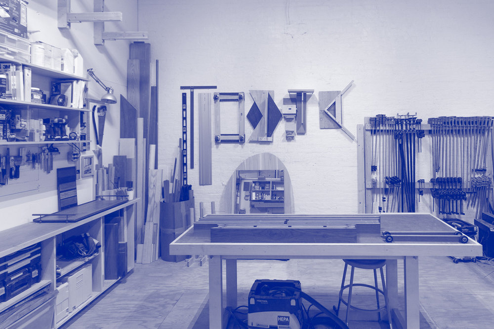 studio snng