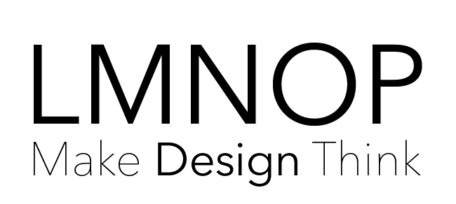 LMNOP Design Inc.