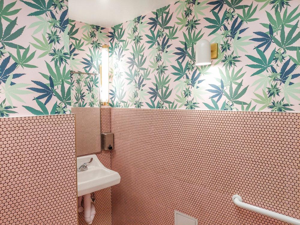 VP_Bathroom-2.jpg